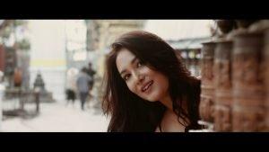 Kathmandu, Nepal – Filmed on URSA MINI PRO