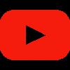 001-youtube
